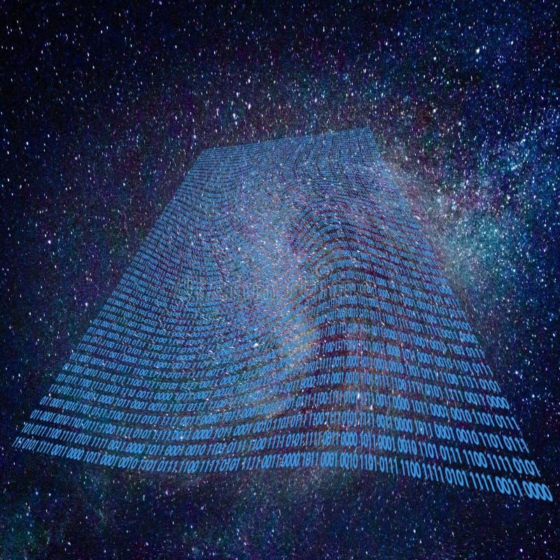 Download Пространственно-временная ткань Деформация времени - замедление времени Иллюстрация штока - иллюстрации насчитывающей иллюстрация, конспектов: 81168588