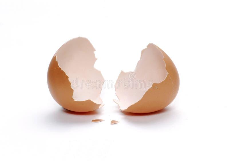 протеин пролома стоковые фото