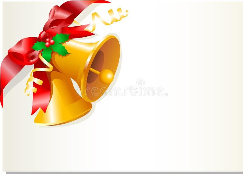 прочешите рождество бесплатная иллюстрация