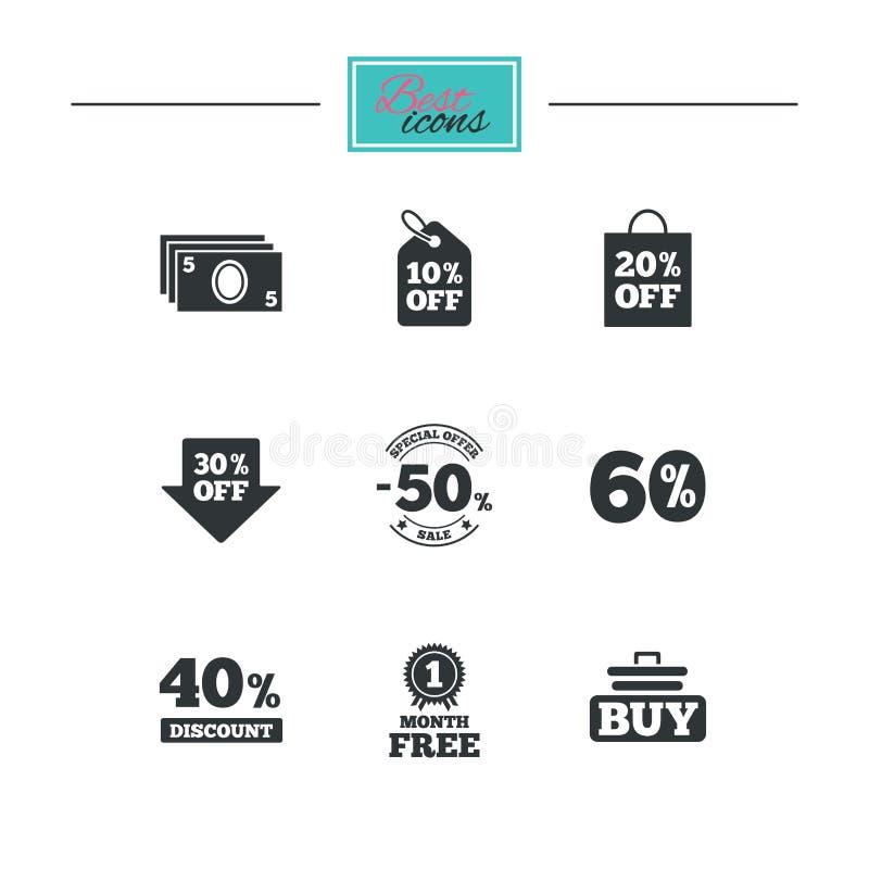 Download Продажа уценивает значок Ходящ по магазинам, знаки дела Иллюстрация вектора - иллюстрации насчитывающей график, чисто: 81805359