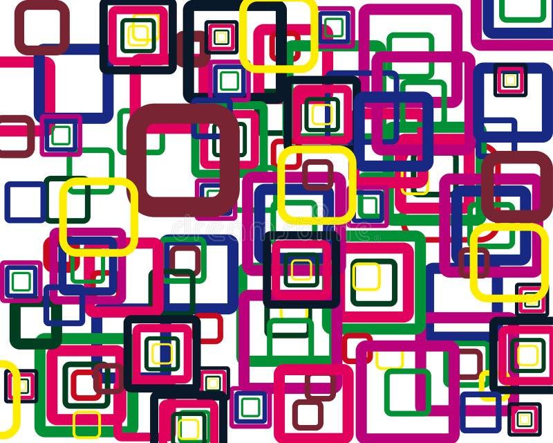 прямоугольник предпосылки бесплатная иллюстрация