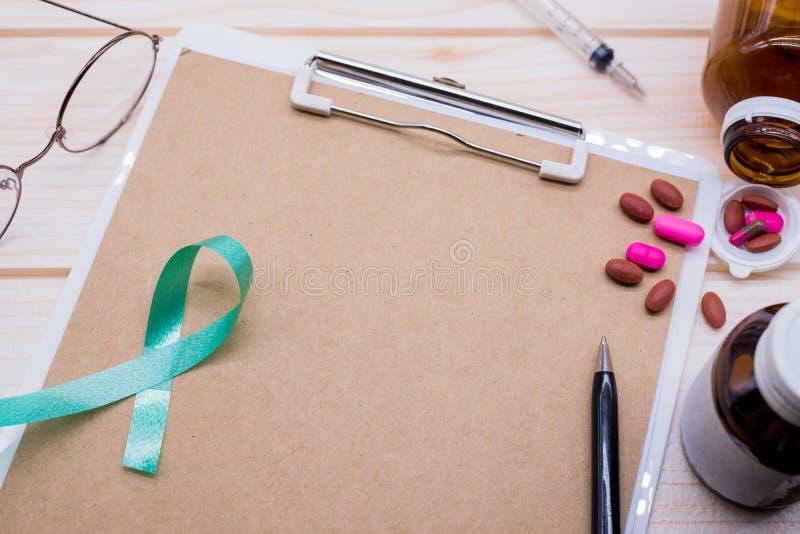 Психические здоровья, PTSD и предохранение суицида стоковое изображение