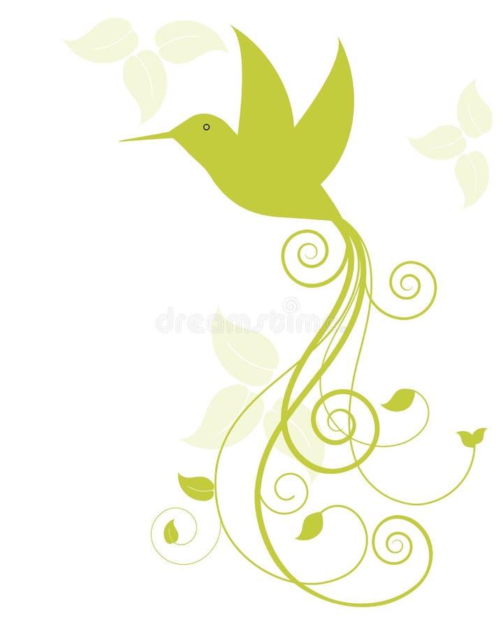 птица припевая бесплатная иллюстрация