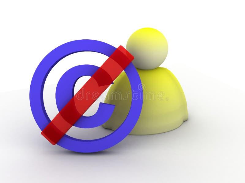 публика иконы домена бесплатная иллюстрация