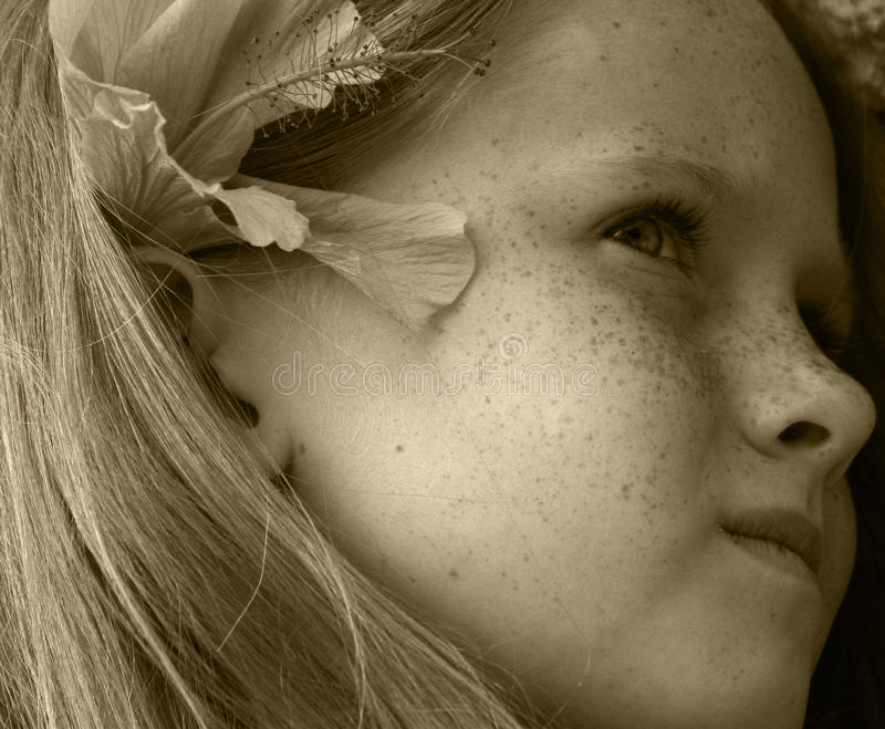 Фото модели в ID изображения 3934345 Debra Boast (Sunshine_angel)  Сердитый Ребенок