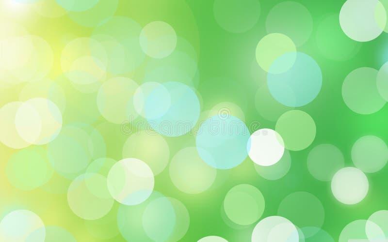 Пузыри Backround стоковые фотографии rf