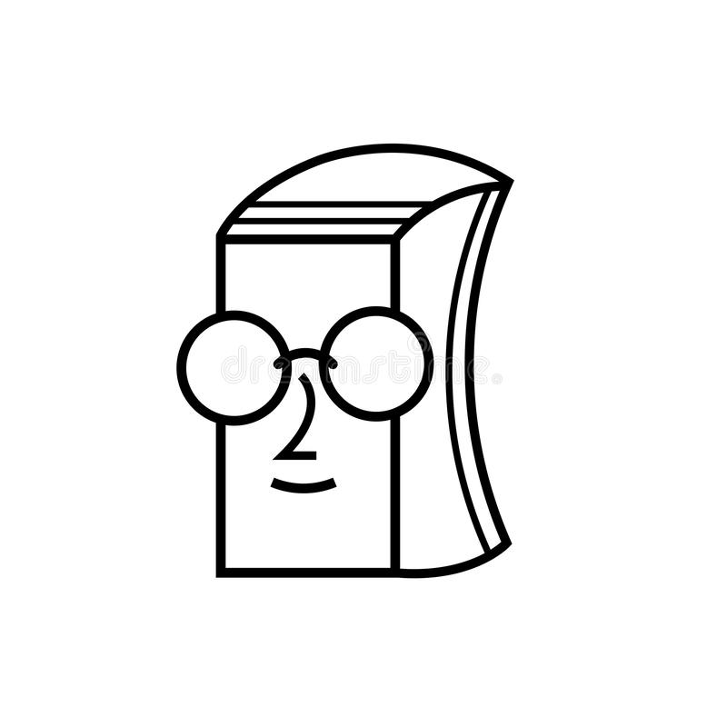 Пук значка вектора денег Пук логотипа вектора денег бесплатная иллюстрация
