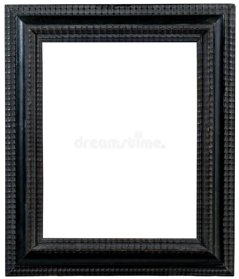 пульсация рамки стоковое изображение
