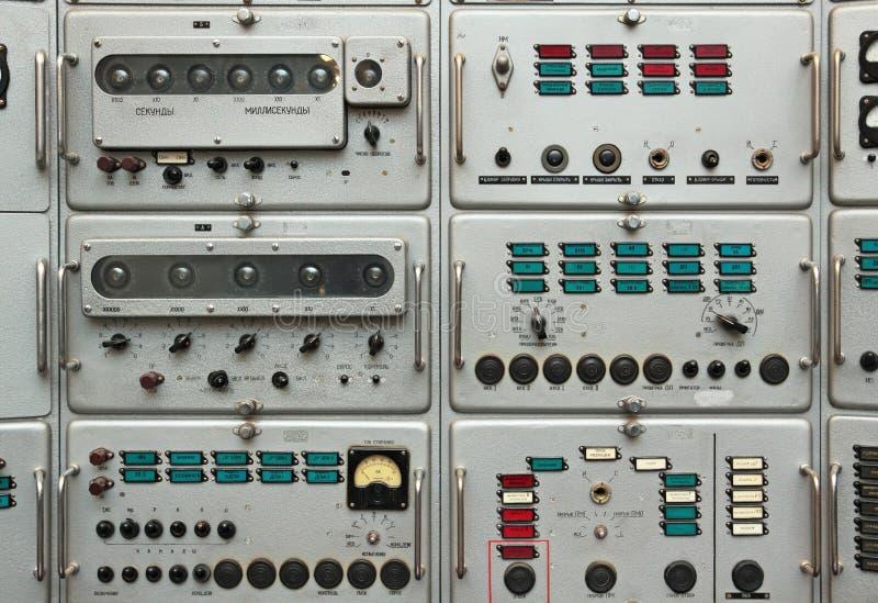 пульт управления стоковое изображение rf