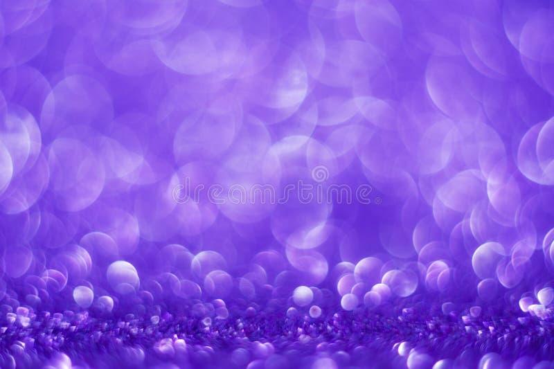 Пурпуровая предпосылка стоковая фотография