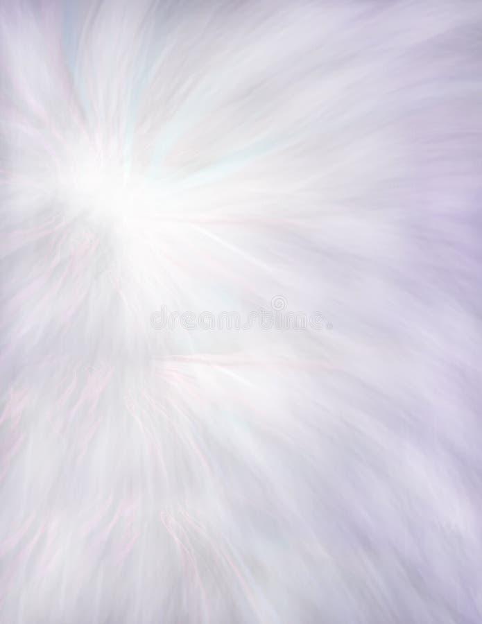Download пурпур взрыва иллюстрация штока. иллюстрации насчитывающей backhoe - 482723