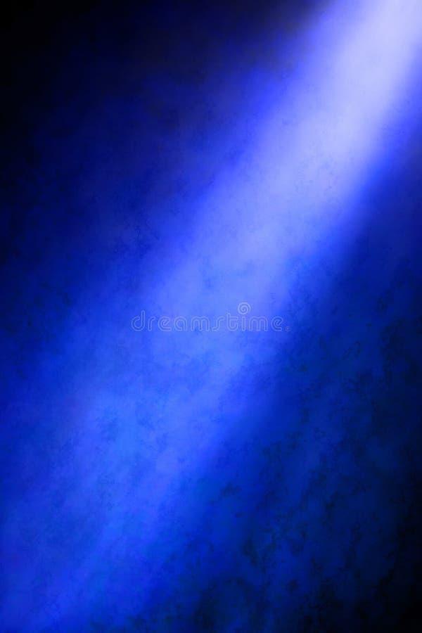 пурпур предпосылки голубой стоковые фото