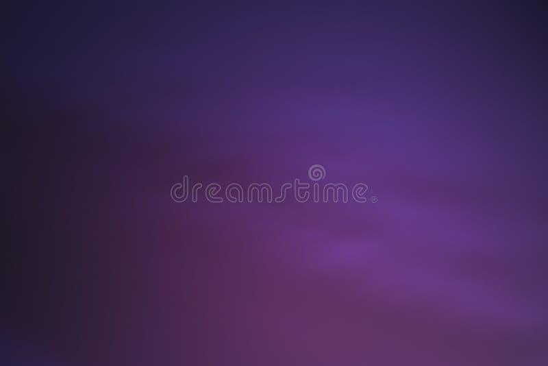 пурпур предпосылки стоковое фото