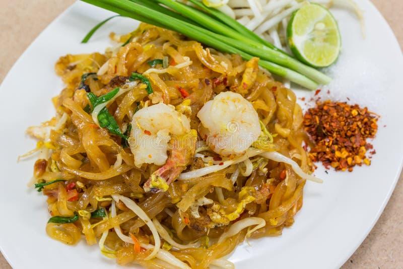 Download Пусковая площадка тайская (тайская улица еды) Стоковое Фото - изображение насчитывающей диетпитание, зажарено: 40588186