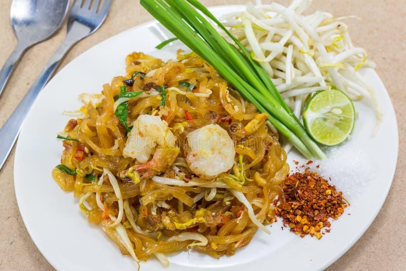 Download Пусковая площадка тайская (тайская улица еды) Стоковое Изображение - изображение насчитывающей backhoe, выбор: 40588187
