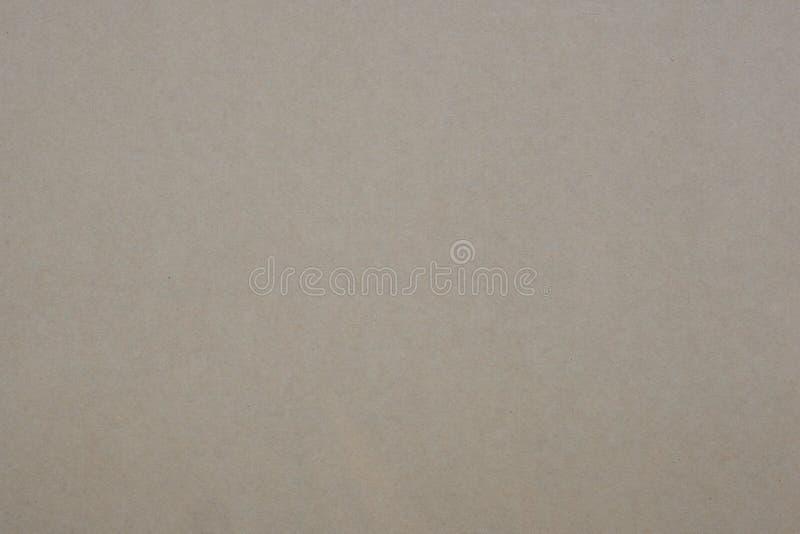 Пустая бумажная предпосылка листа, который нужно быть обоями стоковое фото