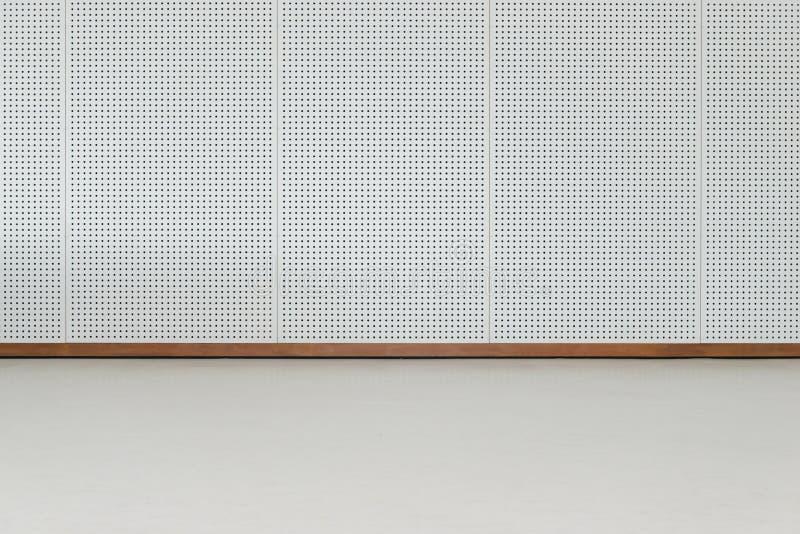 пустая комната стоковые изображения rf