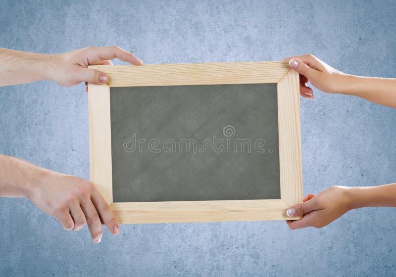 Download пустая рамка стоковое изображение. изображение насчитывающей вполне - 41650463