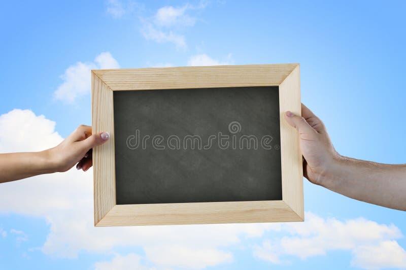 Download пустая рамка стоковое фото. изображение насчитывающей backhoe - 41652428