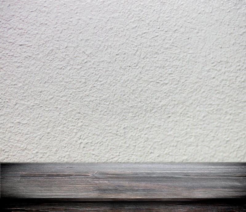 Пустая таблица стоковое фото rf