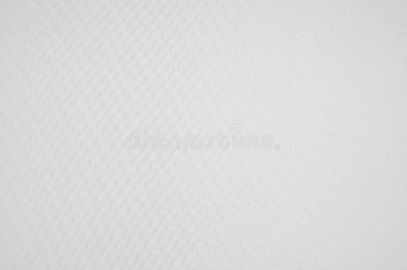 Пустая цифровая текстура экрана стоковая фотография