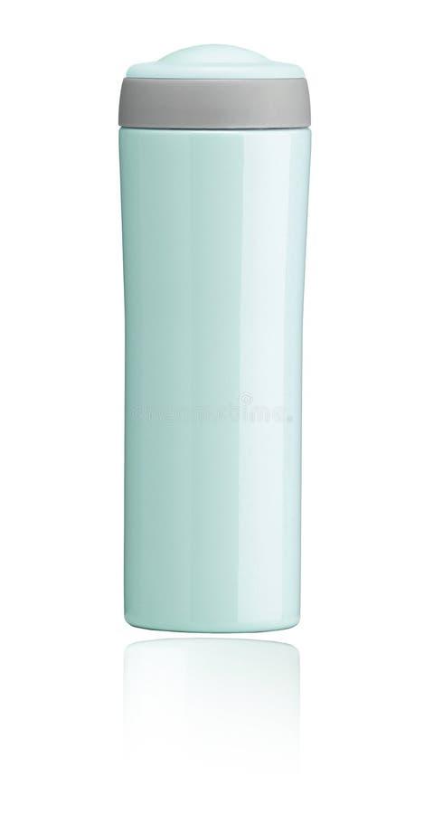 пустая cream пробка tann солнца стоковые изображения rf