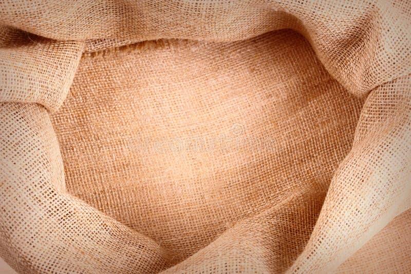 Download Пустой пол мешка реднины как предпосылка Стоковое Фото - изображение насчитывающей реднина, деталь: 40581698