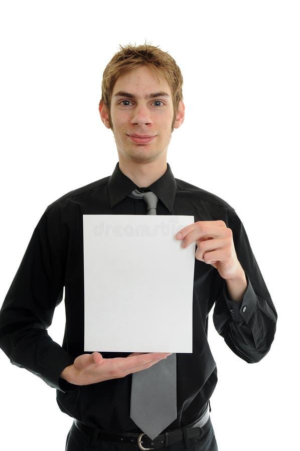 вызвано вшами, фото с белым листом бумаги в руках работы проливке разборке