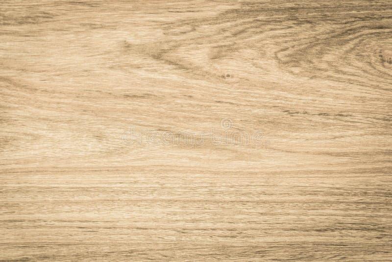 пустые деревянные обои плитки стоковые изображения rf