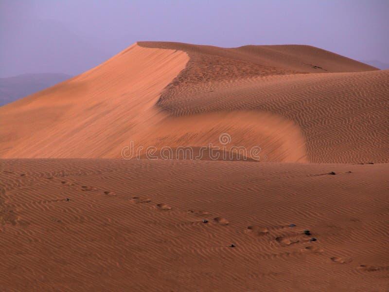 Download пустыня стоковое фото. изображение насчитывающей дюна - 1194414