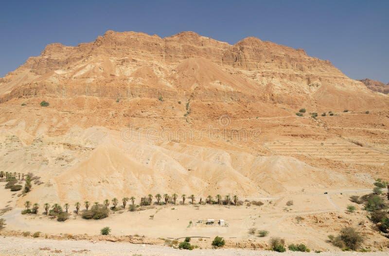 Download пустыня judean стоковое изображение. изображение насчитывающей напольно - 41650481