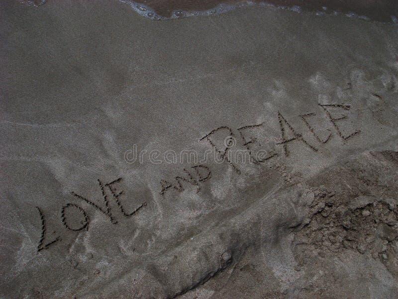 Путешествие острова Karpathos текста любов и мира изумляя греческое совсе стоковое фото rf