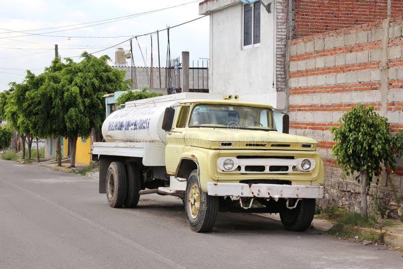Пуэбла, Мексика стоковые фото