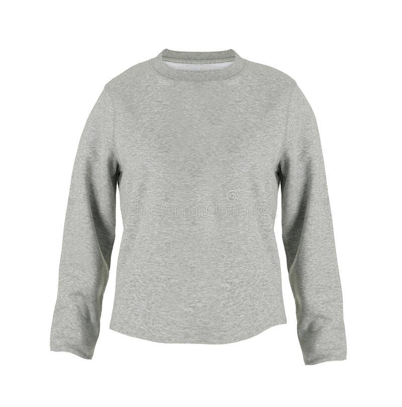пуловер стоковое фото rf