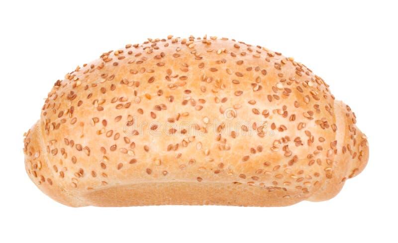 пшеница крена стоковые изображения