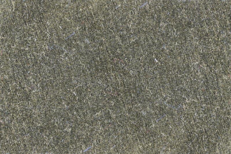 Пыль на металле, точно, равномерно, покрашенный стоковые изображения
