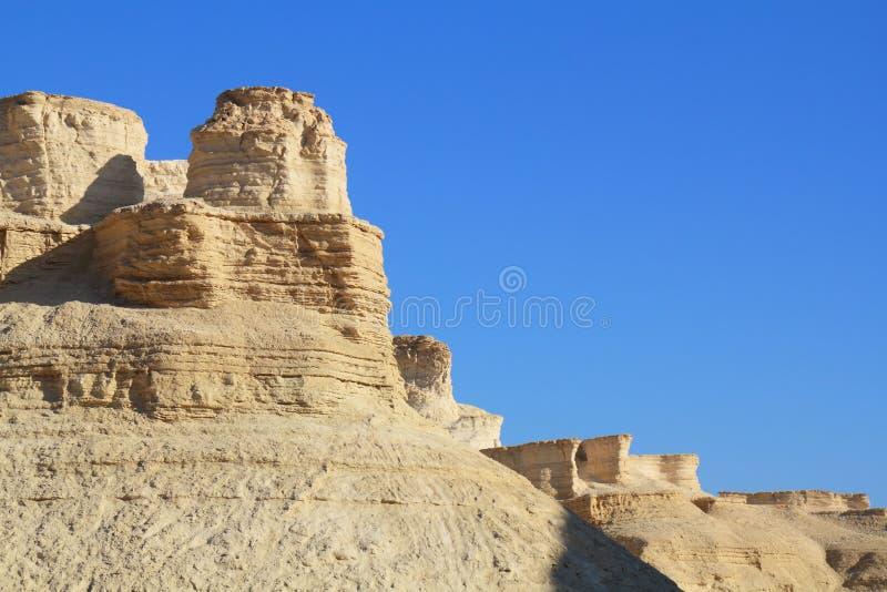 Пышные старые горы стоковое изображение