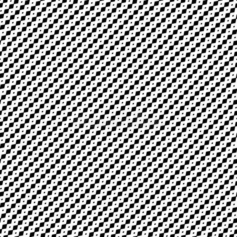 Download Плавно Repeatable геометрическая картина - абстрактный Monochrome ба Иллюстрация вектора - иллюстрации насчитывающей линии, повторяющийся: 81804352