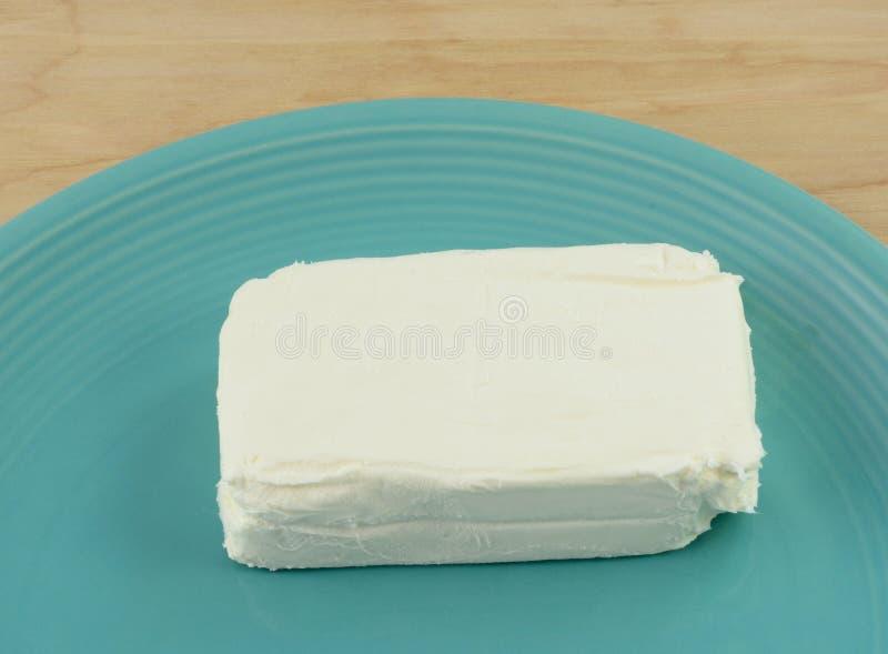 Download Плавленый сыр стоковое фото. изображение насчитывающей молоко - 81810862