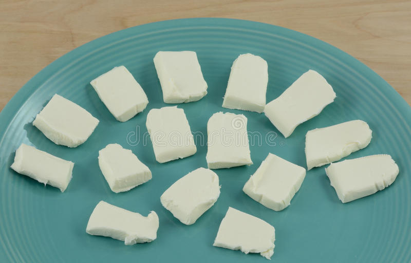 Download Плавленый сыр стоковое изображение. изображение насчитывающей ровно - 81810903