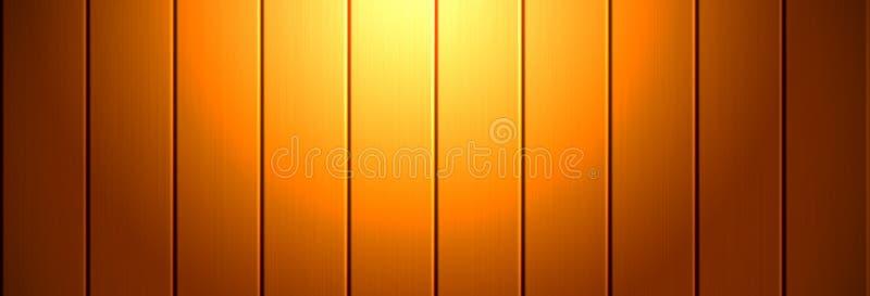 планки предпосылки деревянные стоковая фотография rf