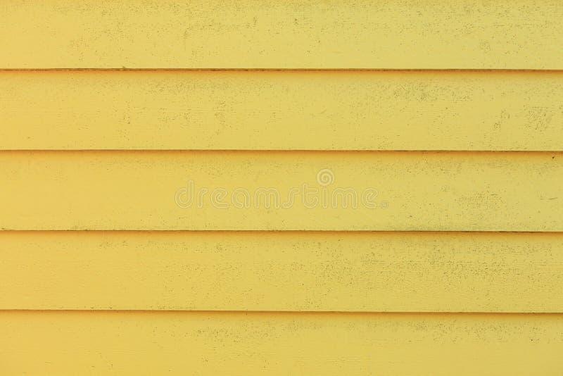 планки grunge деревянные как текстура фона предпосылки стоковое изображение rf