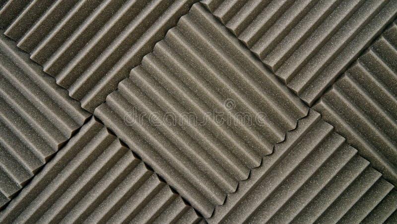 Download Плитки акустической пены стоковое изображение. изображение насчитывающей плитки - 41662059