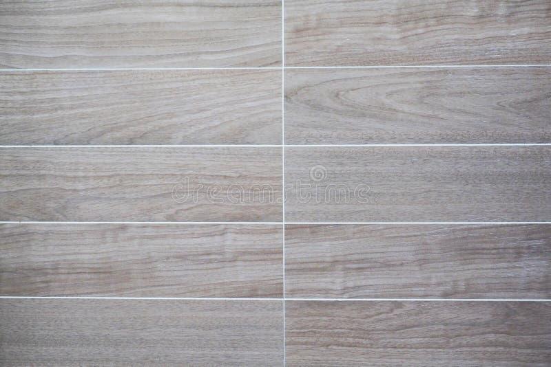 Плитки стены ванной комнаты стоковая фотография