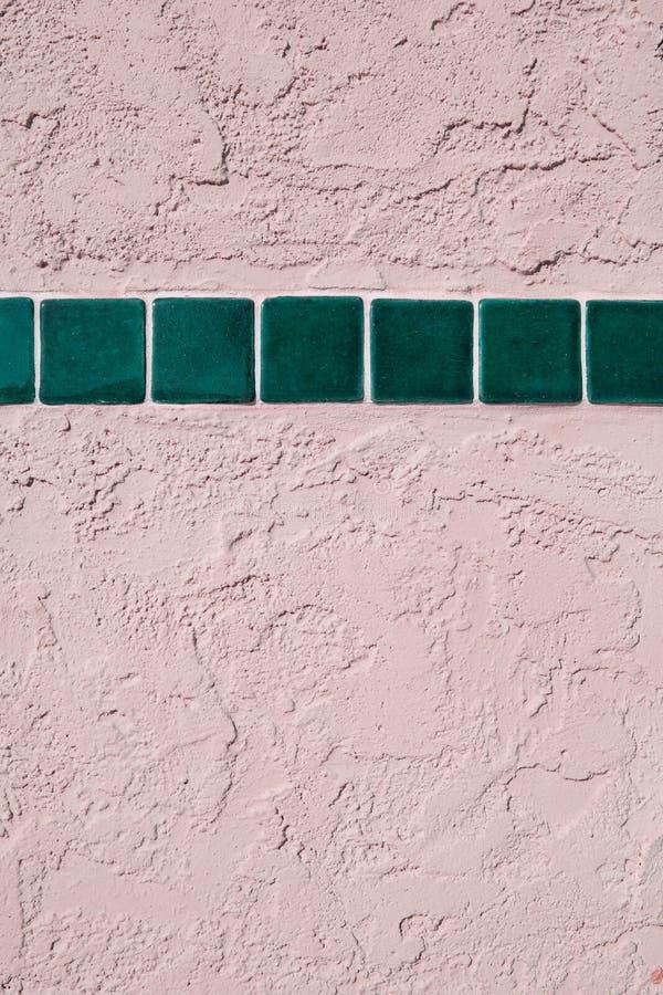 Download Плитки текстурируют на стене цемента Стоковое Фото - изображение насчитывающей крыто, украшать: 81801928