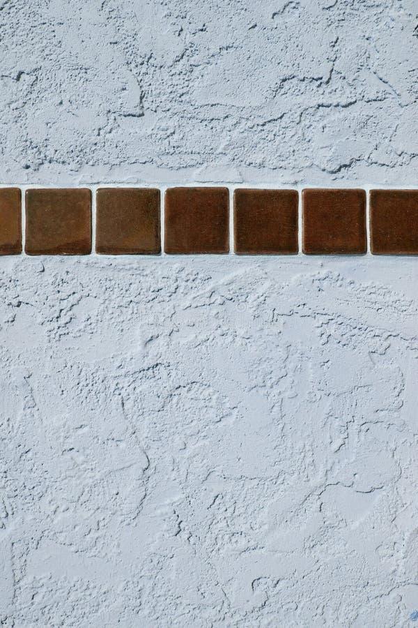 Download Плитки текстурируют на стене цемента Стоковое Фото - изображение насчитывающей декор, украшать: 81801984