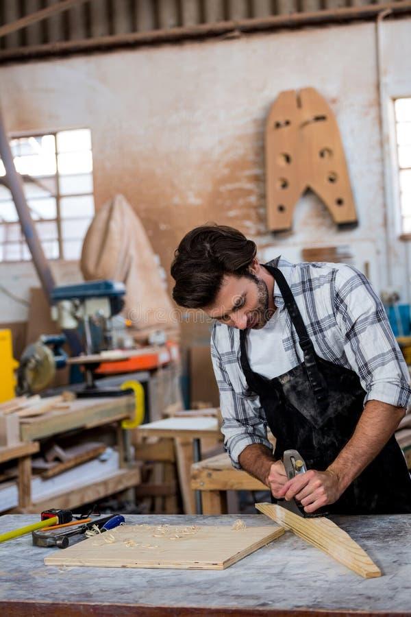 нами легко китайские плотники и мастерская фото вам нравится бохо