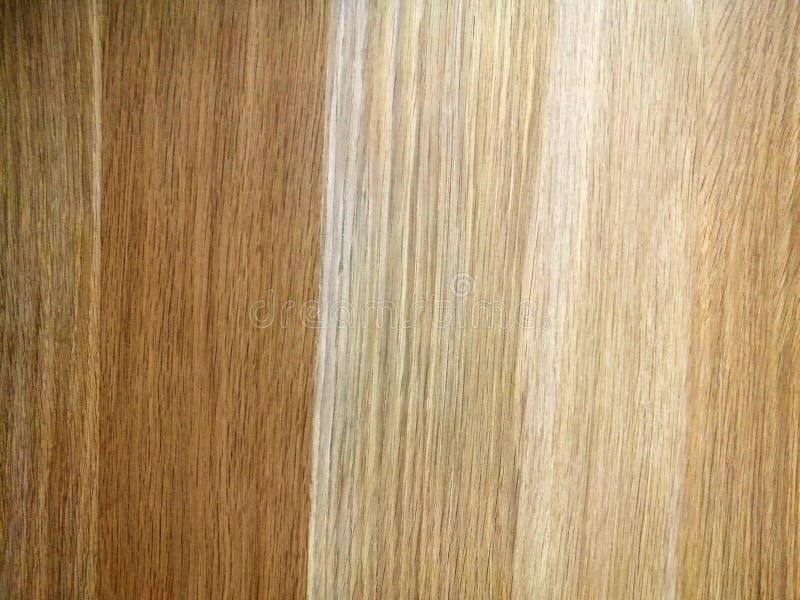 плотное строение предпосылки вверх по древесине стоковые фотографии rf