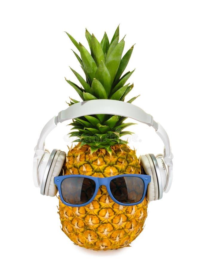 фото смайликов фруктов ананаса местных автомобилистов