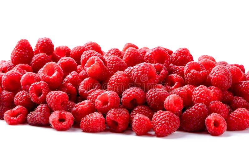 Download Плодоовощ поленик изолированный на белой предпосылке Стоковое Фото - изображение насчитывающей серия, ягода: 81809422